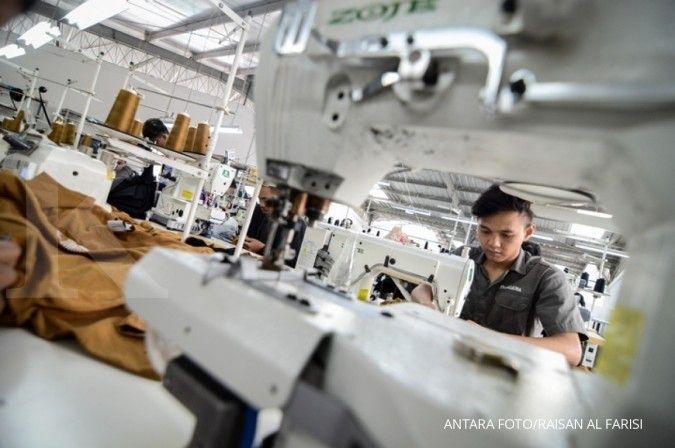 Ini pandangan APSYFI soal Bea Masuk Antidumping untuk industri tekstil