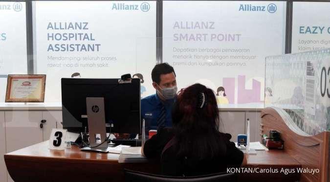 Asuransi optimalkan pemasaran secara digital saat pandemi