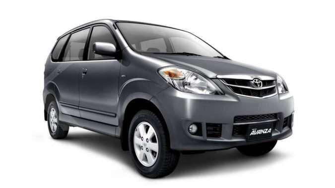 Harga mobil bekas Toyota Avanza murah banget, dari Rp 50 juta per April 2021