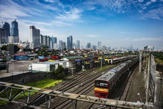 UOB optimistis ekonomi Indonesia akan cepat pulih di tengah tantangan ekonomi global
