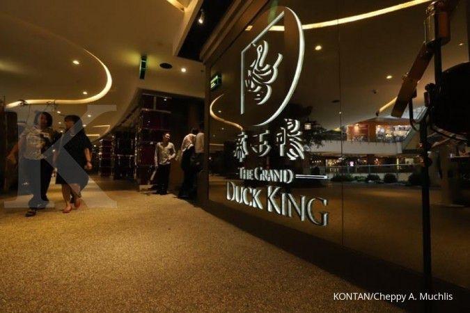 Mizuho gugat Jaya Bersama Indo (DUCK), tuntut penundaan penerbitan obligasi