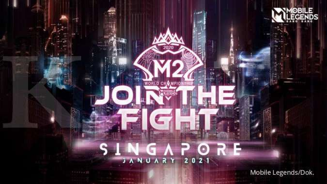 m2 mobile legends di singapura