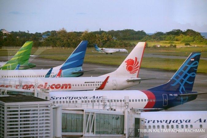 Kasus Tiket Pesawat Mahal Kppu Vonis 7 Maskapai Bersalah Tapi Tak Dihukum Kenapa