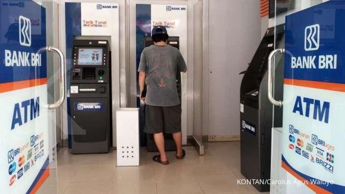 Bank BRI optimistis KTA mampu tumbuh positif hingga akhir tahun