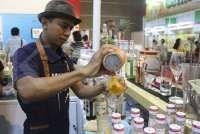 Kurniamitra Duta (KMDS) Resmi Mengakuisisi 30% Saham Perusahaan Makanan dan Minuman