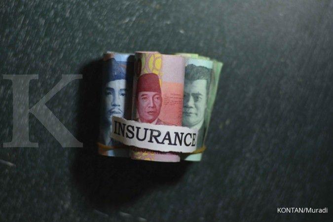 Genjot pemasaran asuransi, insurtech gencar menggaet mitra