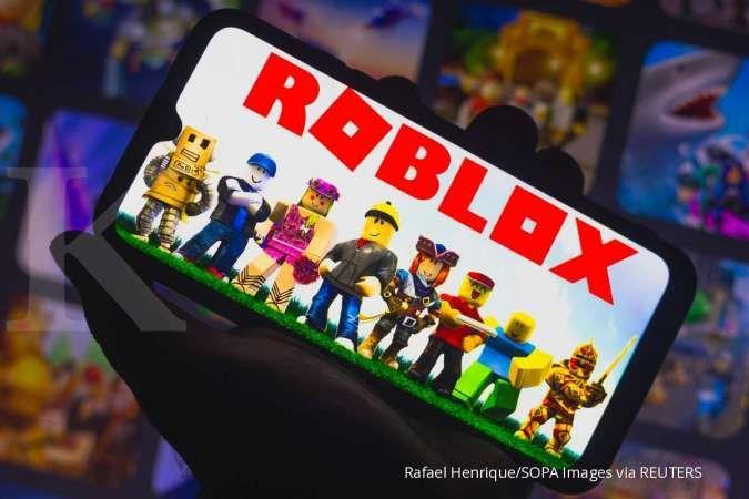 roblox promo code 2021