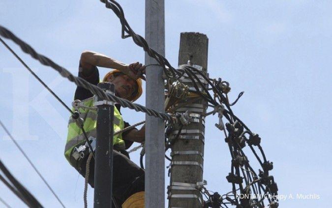 Ini 8 poin perubahan PMK dalam mempercepat pembangunan infrastruktur kelistrikan