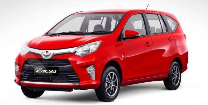 Harga <a href='https://batam.tribunnews.com/tag/mobil-bekas' title='mobilbekas'>mobilbekas</a> Toyota Calya