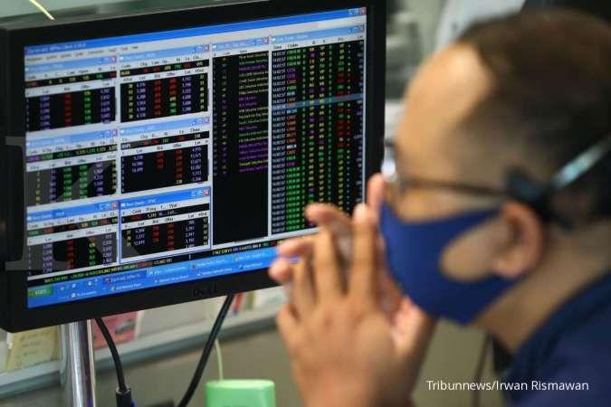 Listing 27 Agustus, Transkon Jaya (TRJA) akan mengantongi dana IPO Rp 93,75 miliar