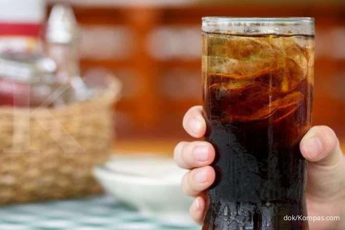 Tidak ingin terkena penyakit jantung? Hindari konsumsi 4 jenis minuman ini
