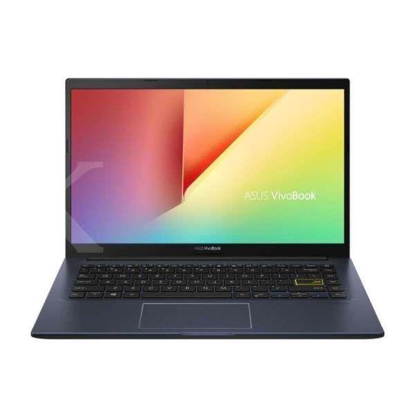 Harga laptop AMD Ryzen 3 - ASUS A412DA