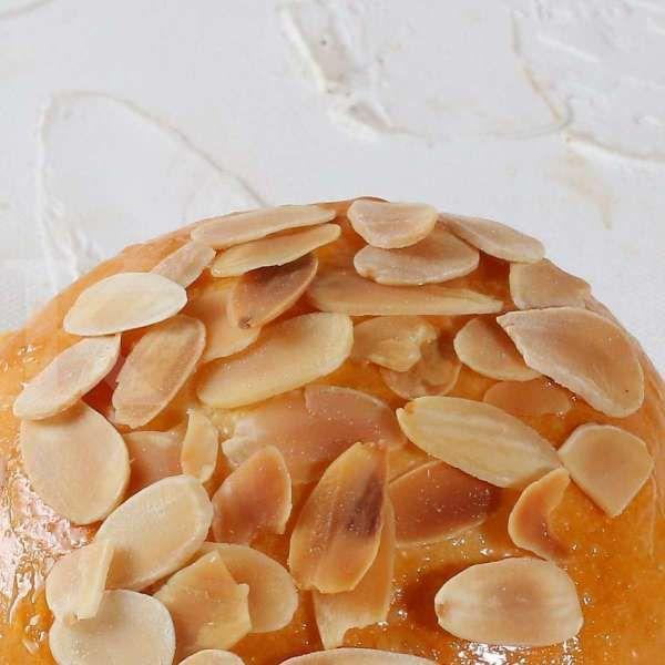 Ini dia promo BreadTalk 12 Mei 2021, almond kaya mulai dari harga Rp 8.500!