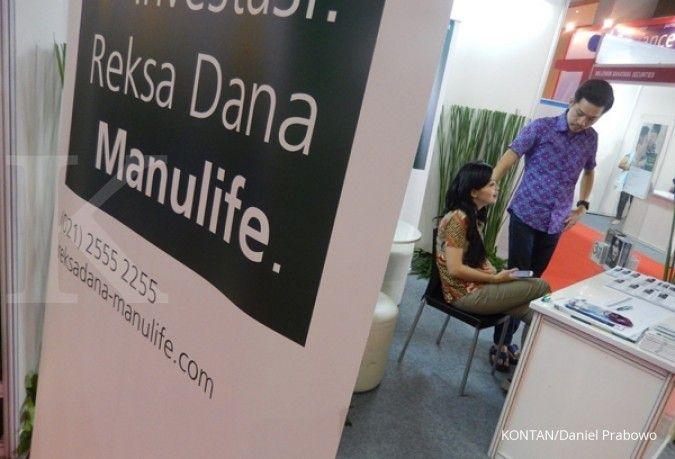 Perjalanan 25 tahun MAMI turut mengembangkan industri reksadana Indonesia