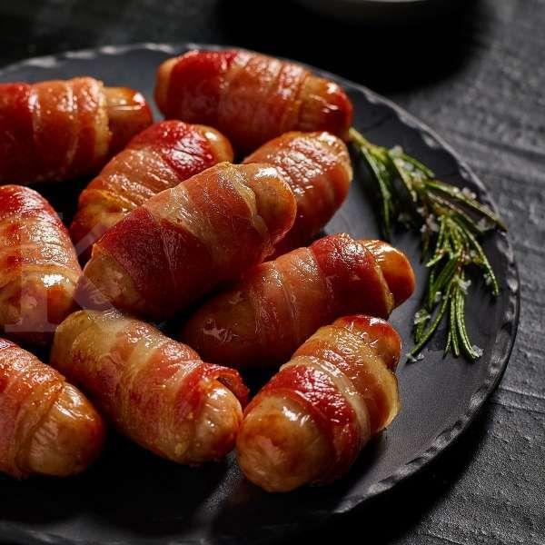 Kurangi dari sekarang, makanan ini dapat memperbesar risiko kanker