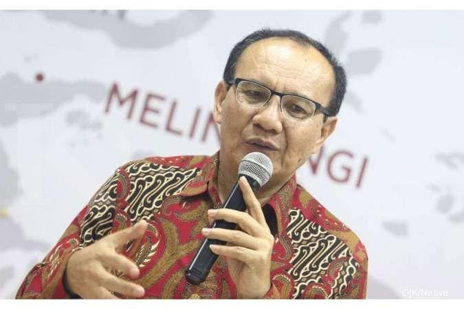 Berantas Bersama Pinjaman Online Ilegal