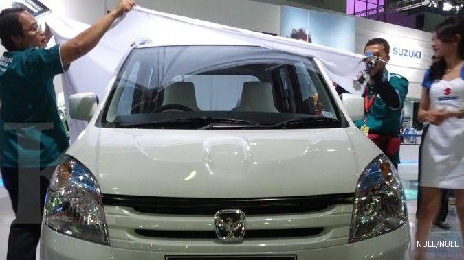 Mau beli mobil LCGC bekas, ini pilihannya dengan harga di bawah Rp 75 juta