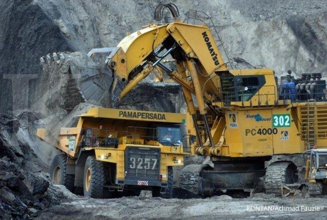 Ini kata pelaku usaha soal tudingan tambang batubara sebabkan banjir di Kalsel