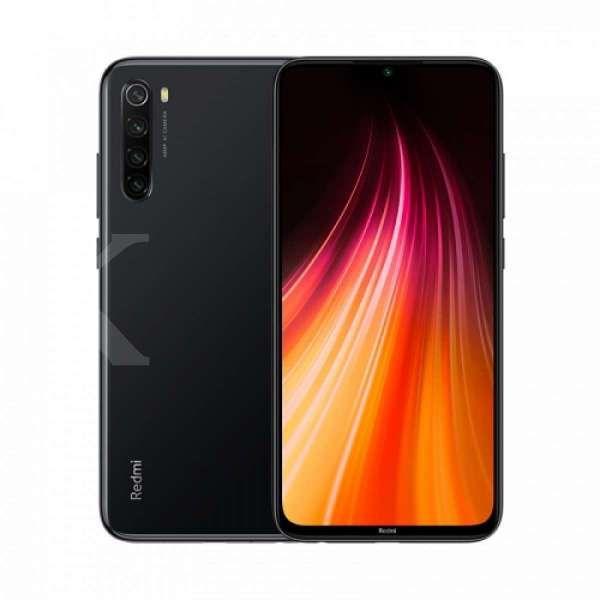 Promo Xiaomi Redmi 8 Dibanderol Rp 1 549 Juta 25 28 Februari