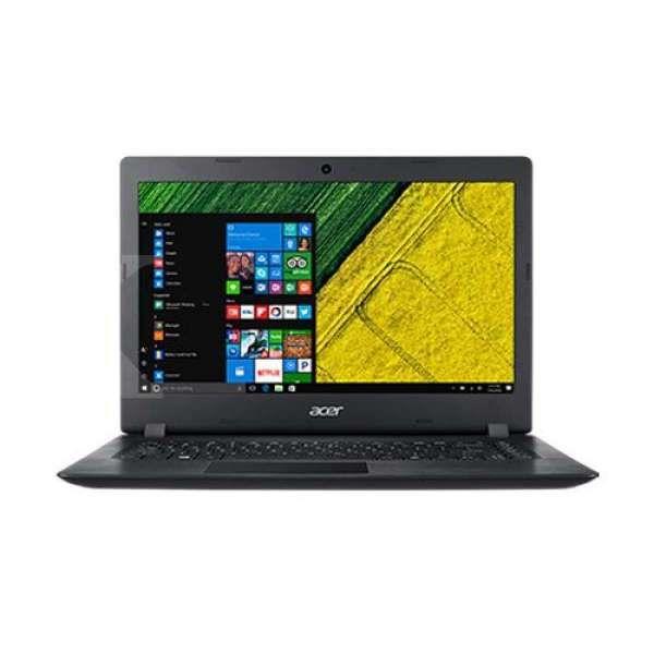 Laptop Acer - Aspire 3 (A314-32)
