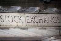 Lima Tren Ini yang Menjadi Fokus Investor Wall Street di Kuartal Kedua