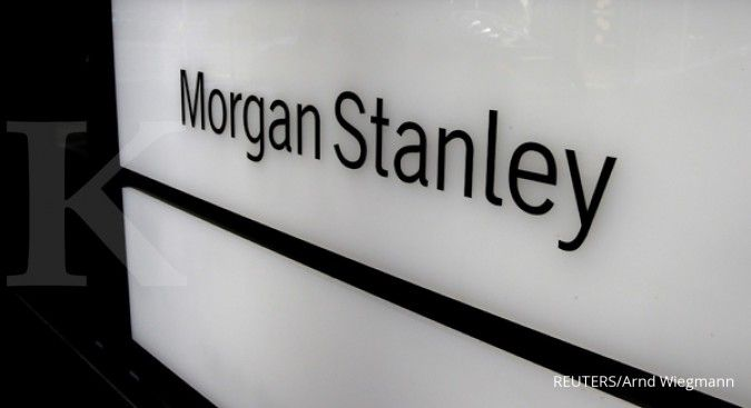 Morgan Stanley Indonesia tutup bisnis brokernya, susul MerriLynch, Deutche, Nomura