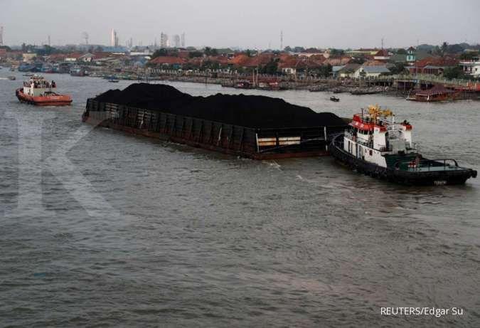 Hingga kuartal III-2019, PLTU milik PLN dan IPP serap 72 juta metrik ton batubara