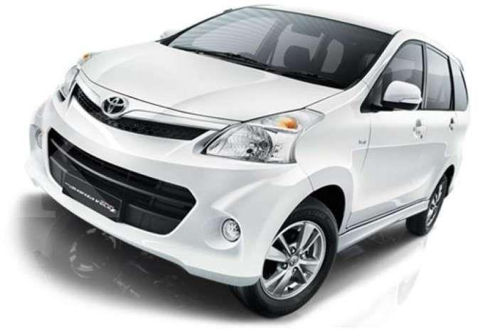 Harga mobil bekas <a href='https://kupang.tribunnews.com/tag/toyota-avanza-veloz' title='ToyotaAvanzaVeloz'>ToyotaAvanzaVeloz</a>