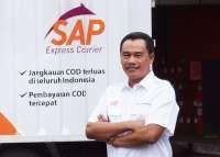 Ekspansi Bisnis, Satria Antaran Prima (SAPX) Menjajal Peluang di Segmen Marketplace