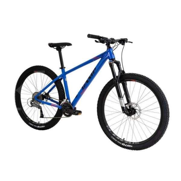 Daftar harga sepeda gunung Element terlengkap terbaru Juni 2021, mulai Rp 1 jutaan