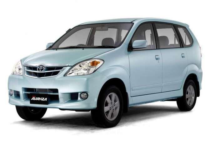 Harga <a href='https://batam.tribunnews.com/tag/mobil-bekas' title='mobilbekas'>mobilbekas</a> Toyota Avanza