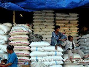 Harga beras dunia diramal akan naik 3 kali lipat dalam 18 bulan kedepan