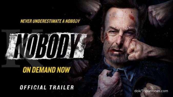 Ini film baru yang bakal tayang di bioskop CGV dan XXI akhir pekan ini