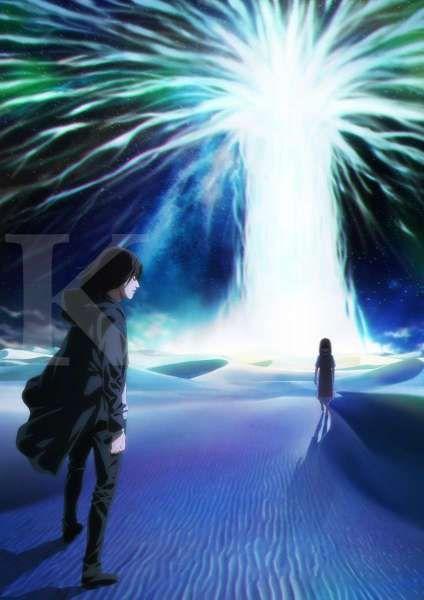 Visual terbaru Attack on Titan Final Season Part 2