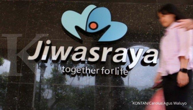 Tabir investasi Jiwasraya terbuka, dari modus mispricing sampai window dressing