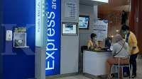 Meski Untung Menipis Fundamental Bank BCA Masih Solid, Simak Rekomendasi Saham BBCA