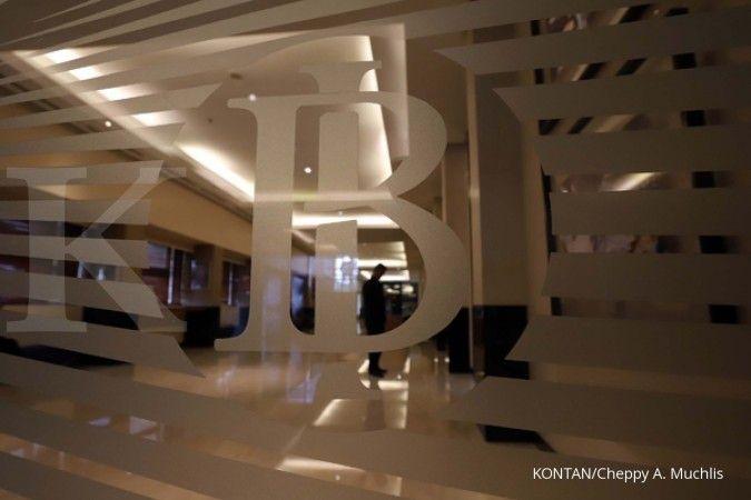 Ekonom Bank UOB prediksi cadangan devisa RI masih akan menggendut