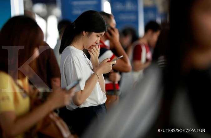 CredoLab menggandeng Iovation untuk memerangi credit fraud di Indonesia