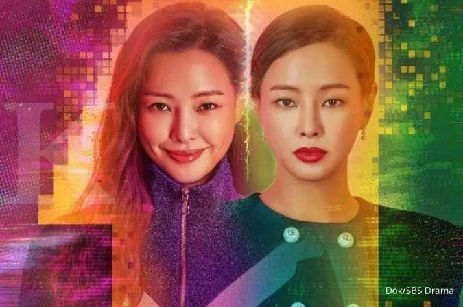 Gantikan drakor Penthouse 3, sederet drama Korea terbaru ini akan tayang di SBS