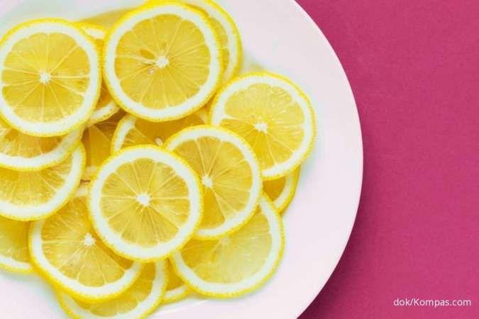 4 Bahan alami untuk menghaluskan wajah dan cara menggunakannya