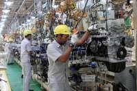 Prospek Saham Sektor Manufaktur Masih Bagus Ditopang Stimulus
