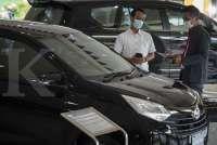 Diskon PPnM Mobil Diperluas Hingga 2.500 Cc, Permintaan Pasar Bakal Kian Menanjak