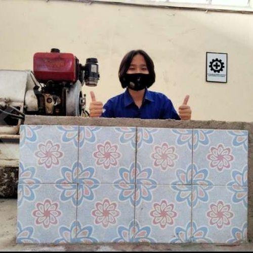Terus Bantu Pendidikan Keluarga Mitra Driver, Gojek Membuka Program Beasiswa Tahun Kedua