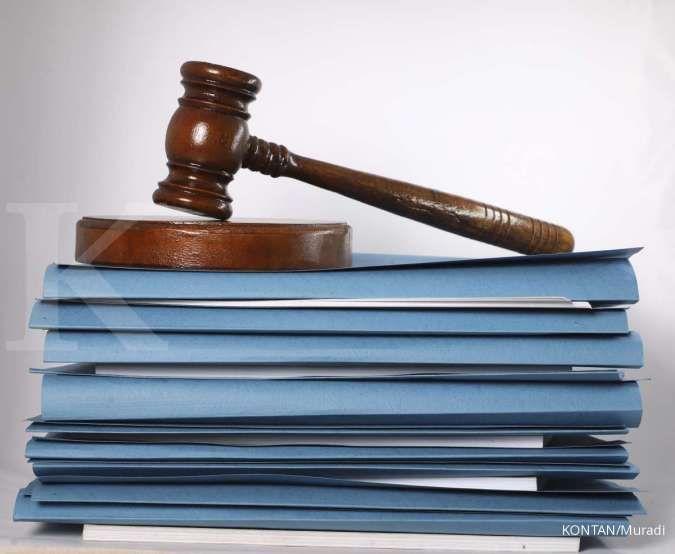 Praktisi hukum pertanyakan adanya pidana dan PKPU di kasus IOI
