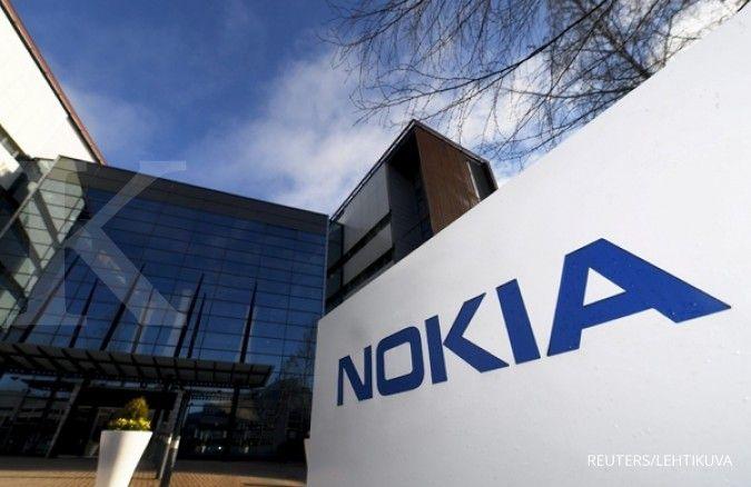 Masih belum menyerah, Nokia kini disebut bakal merilis produk laptop