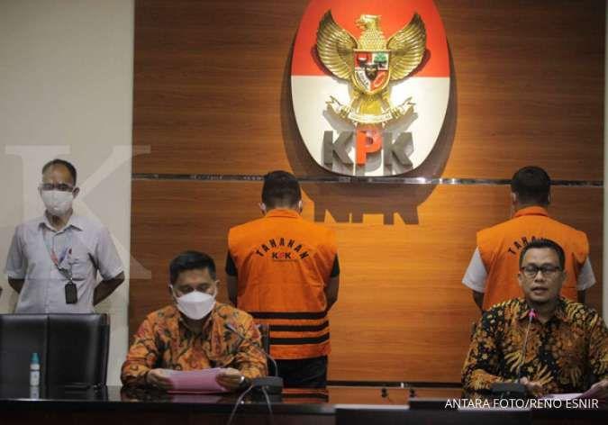 Gerindra meminta maaf kepada presiden Jokowi atas ditangkapnya Edhy Prabowo