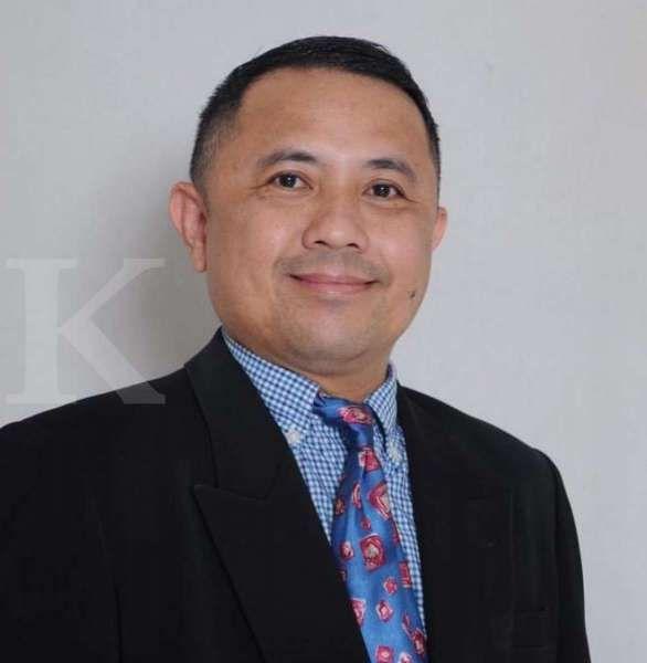 Pengusaha listrik swasta berharap Menteri BUMN Erick Thohir segera tunjuk Dirut PLN