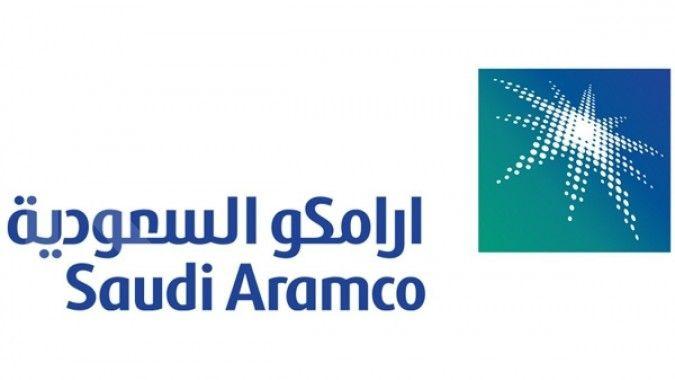 Saudi Aramco kurangi belanja modal tahun ini setelah laba drop di tahun lalu