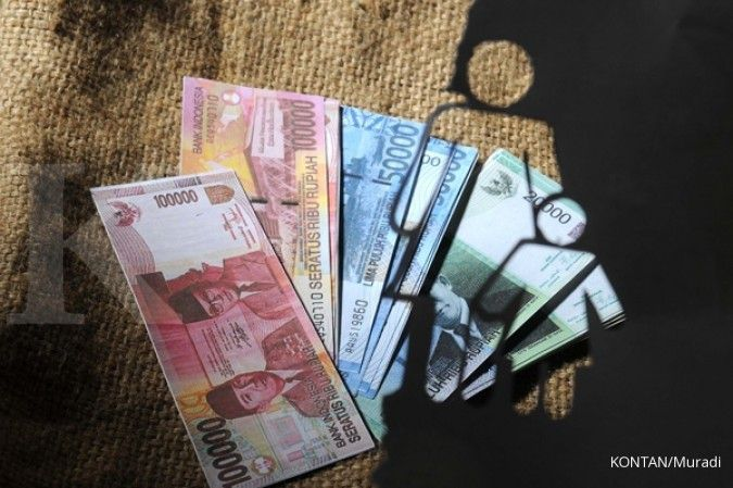 AXA Financial perkuat asuransi syariah dengan tambahan fitur wakaf