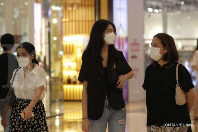 Hong Kong tetapkan status Indonesia risiko tinggi Covid-19, ini artinya